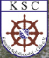 ksc-kassel