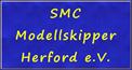 smc-herford